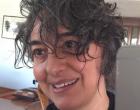 Adriana González Mateos
