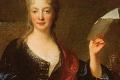 Élisabeth Jaquet de la Guerre: la Gran Maravilla
