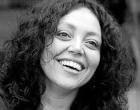 Flavia Radrigán, teatrera chilena