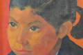 Leticia, hija de Cecilia. Mary Martín