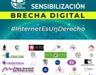 Manifiesto por la inclusión digital