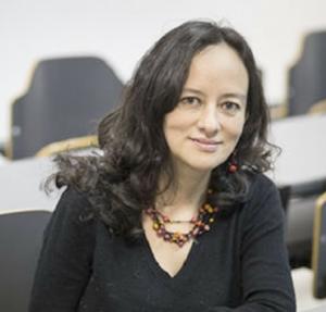 Ana Lucía Hernández