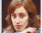Manuela Oyarzún