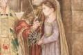 Tras los pasos de la reina Margarita de Prades