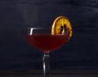 Cóctel caliente de ron (Grog)
