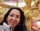 Una latina en un sindicato neoyorquino