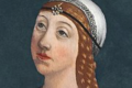 Las reinas tristes de Coímbra