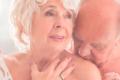 Sexualidades que cambian con la edad
