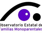 El Observatorio Estatal de Familias Monoparentales publica el resultado de su primera encuesta