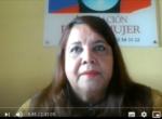 Vídeos, Diálogos Familiares 2020, #DíadelaEducaciónFinanciera