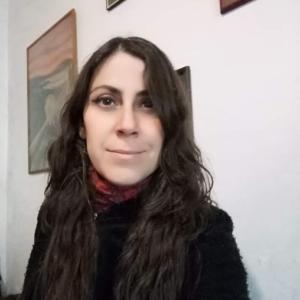 Ana Cordelia