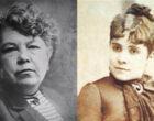 Dolors Aleu Riera y Matilde P. Montoya Lafragua Médicas pioneras en España y México