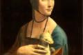 Las mujeres de Leonardo da Vinci