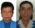 Un estudio sobre la No Violencia en la Universidad de Camagüey Ignacio Agramonte Loynaz.  Cuba
