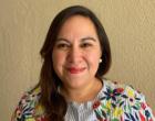 Alcanzar una organización social de los cuidados en un marco de justicia social: un pendiente impostergable en México