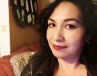 Pendientes sobre derechos sexuales y reproductivos y atención a las violencias en México
