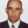 La perspectiva de género en la enseñanza-aprendizaje del Jiu-Jitsu en la Universidad de Camagüey, Cuba, desde la dimensión psicológica