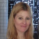 Miren Azurmendi