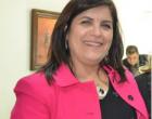 Touria El Oumri: Una militante por la plena ciudadanía en el área Mediterránea