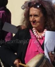 Khadija Tnana