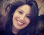 Houda Benmberek: Fundadora de ISRAR,coalición por los derechos de las mujeres  en el Magreb