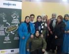 La mujer inmigrante marroquí en España