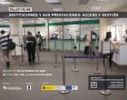 Conoce los recursos y prestaciones de los servicios públicos en Valencia en materia de salud, vivienda y educación