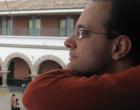 El paradigma Michael/Santino Corleone
