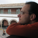Danilo Assis Clímaco