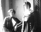 Sororidad en estado puro: las hermanas Boulanger
