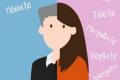 Sexos, Géneros… sobre el deber ser