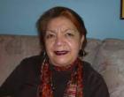 Irma Saucedo: «el feminismo es la potencia civilizadora»