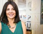 Feminismo y proceso constituyente en Chile: el protagonismo de las mujeres