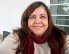 Mujer, migración y participación:  El activismo feminista intercultural e interseccional como garantía de los derechos civiles y políticos de las mujeres inmigrantes