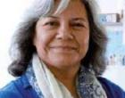 Feminismos y Violencias contra las mujeres en las universidades públicas en México
