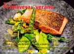 Isadora Duncan pone en marcha un nuevo taller de cocina de temporada dirigido a familias monoparentales
