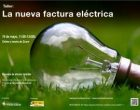 Isadora Duncan te ayuda a entender la nueva factura eléctrica