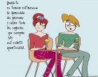 El humor de Diana Raznovic