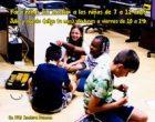 Equality Camp 2021, diviértete en igualdad con Isadora Duncan
