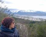 María Guadalupe Huacuz Elías: Defensora feminista comprometida