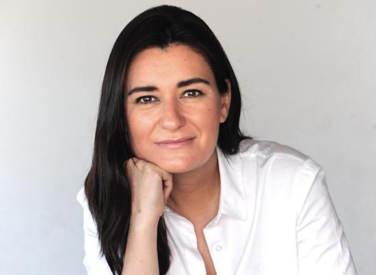 Carmen Montón Giménez