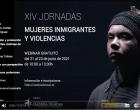 Vídeos de las XIV jornadas Mujeres inmigrantes y violencia