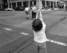 El suicidio y las poblaciones LGTBI. Hablar sobre el suicidio de forma segura y precisa