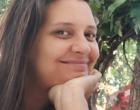 10 años de las revoluciones árabes:  ¿Qué balance para los derechos de las mujeres?