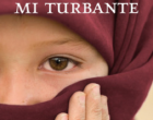 El secreto de mi turbante