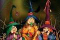 Brujas, Duendes y Hadas cántabras