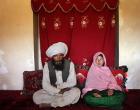Las relaciones sexuales y la Sharía
