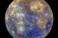 Mentalidad: Mercurio (2ª parte)