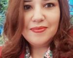 Karima Rhanem